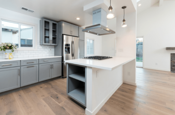 Kitchen Remodeling Guide Tips From The Pros Kanler - Kitchen remodelling tips